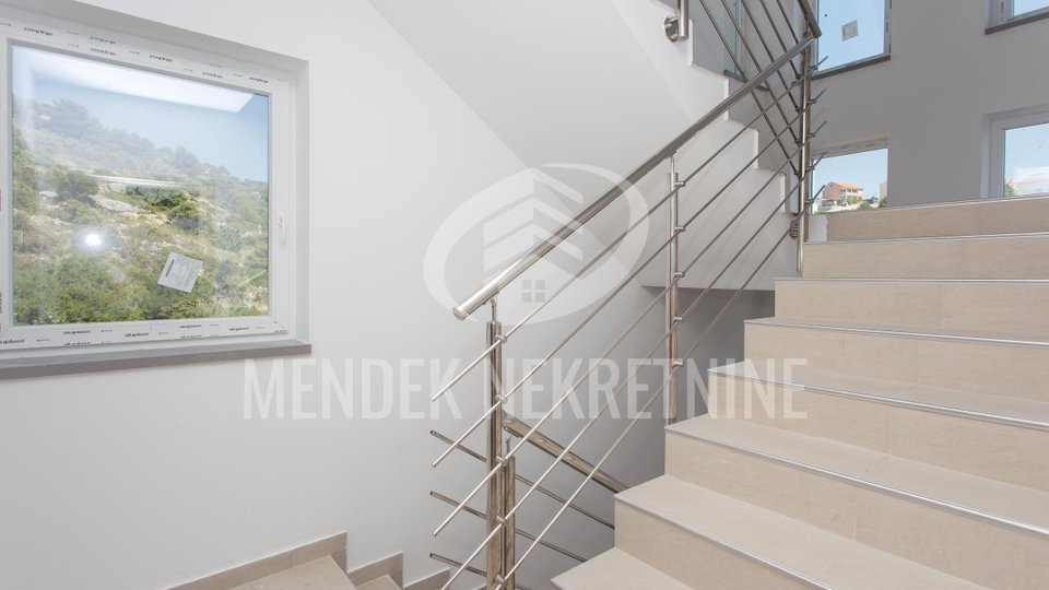 Appartamento, 41 m2, Vendita, Primošten