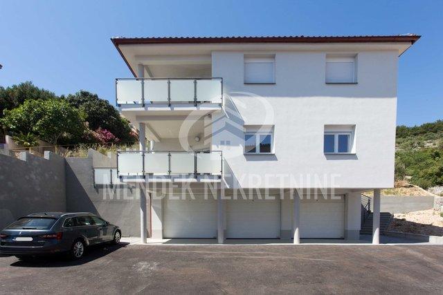 Appartamento, 59 m2, Vendita, Primošten