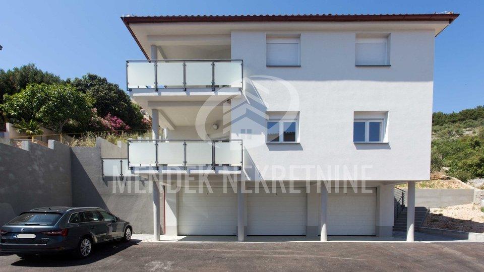 Ferienwohnung, 59 m2, Verkauf, Primošten