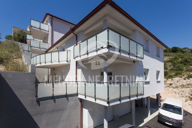Appartamento, 61 m2, Vendita, Primošten