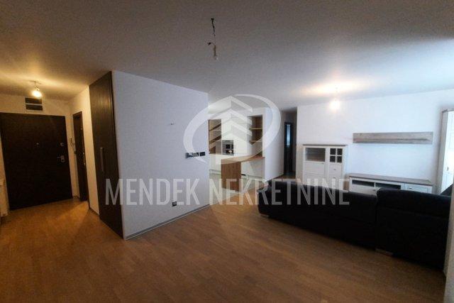 Wohnung, 97 m2, Vermietung, Varaždin - Centar