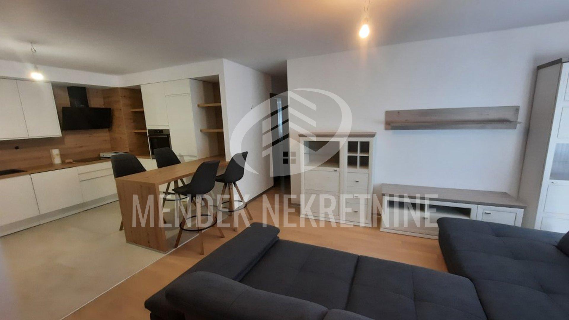 Appartamento, 97 m2, Affitto, Varaždin - Centar