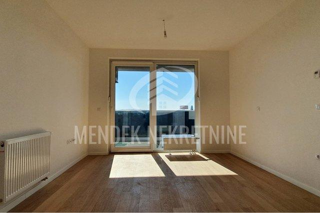 Stanovanje, 45 m2, Najem, Varaždin - Vilka Novaka