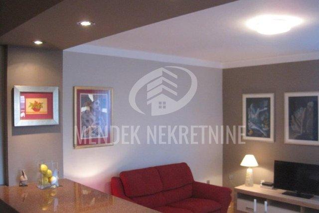Wohnung, 78 m2, Verkauf, Zadar
