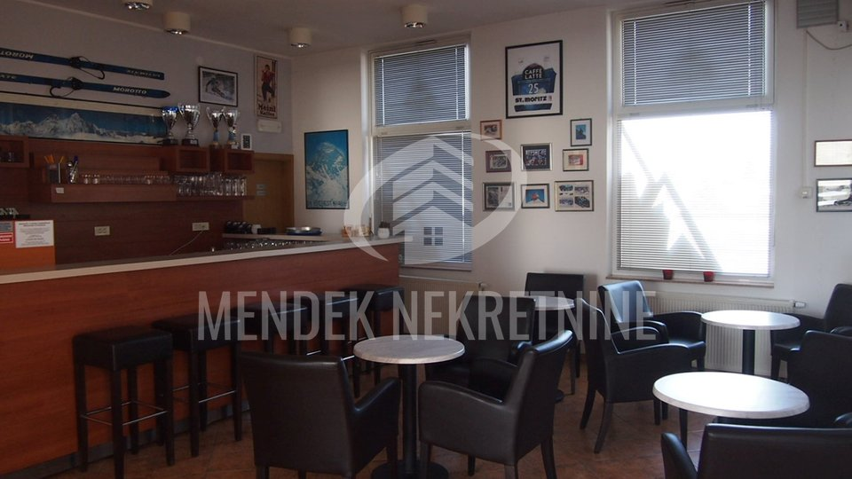 Uffici, 424 m2, Vendita, Varaždin - Jalkovec
