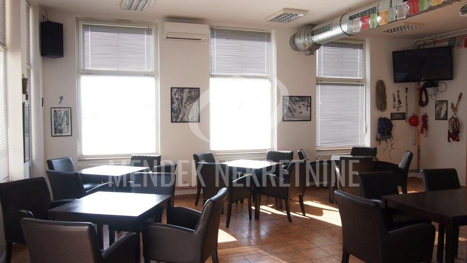 Pisarne, 424 m2, Prodaja, Varaždin - Jalkovec