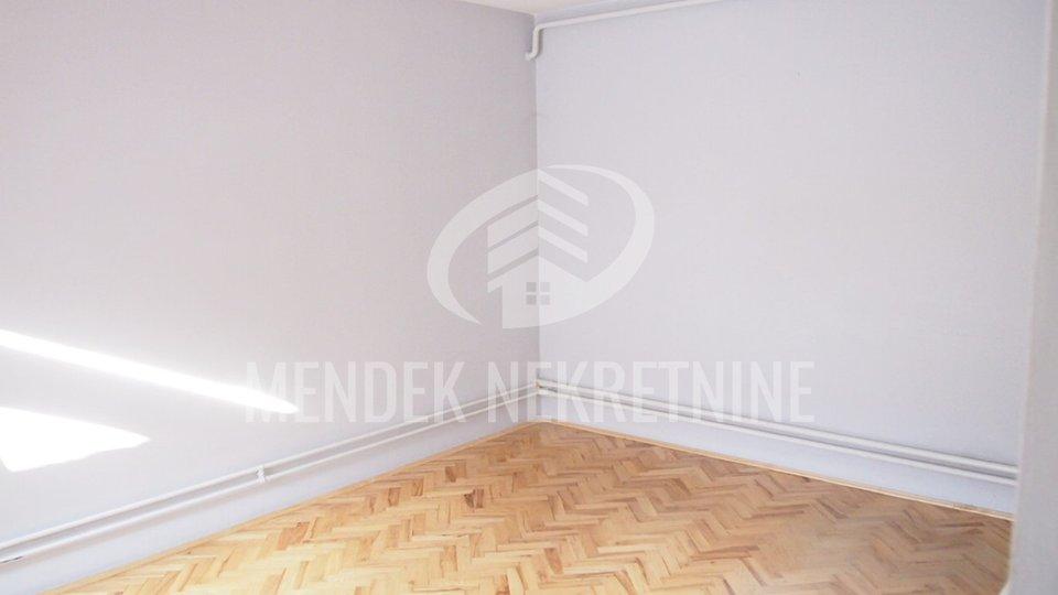 Casa, 460 m2, Vendita, Varaždin - Centar